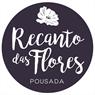 Pousada Recanto das Flores