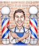 Barbearia do Ricardo