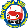 Mecânica 180