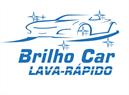 Brilho Car