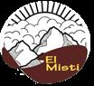 El Misti Cozinha Peruana