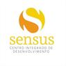 SENSUS CENTRO INTEGRADO
