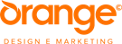 Orange Design e Marketing