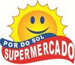 POR DO SOL SUPERMERCADO