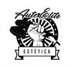 Estética Auto Elite