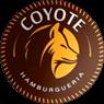 Coyote Hamburgueria