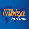 IBIZA TURISMO