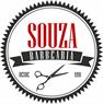 Barbearia Souza 1991