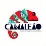 Núcleo Camaleão - Núcleo de Negócios Sustentáveis
