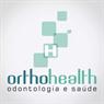 Orthohealth - Odontologia e Saúde