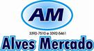 Alves Mercado