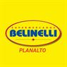 Supermercado Belinelli 3
