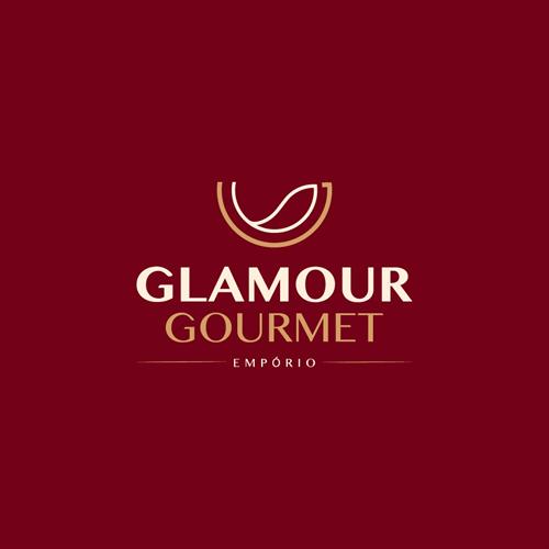 GLAMOUR GOURMET