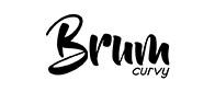 BRUM CURVY