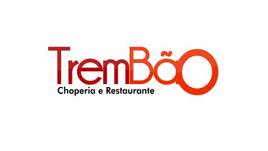 Trembao Restaurante Choperia