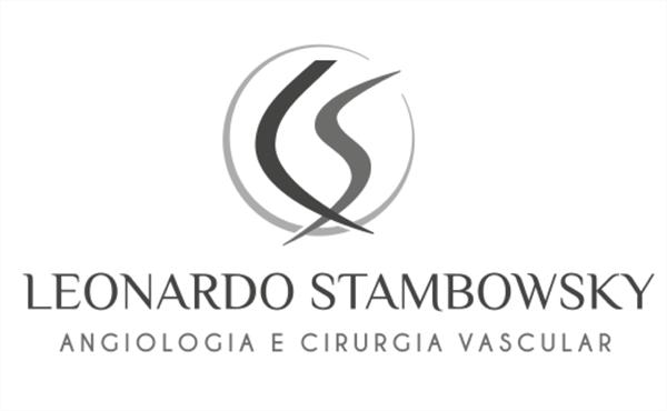 Clínica Stambowsky