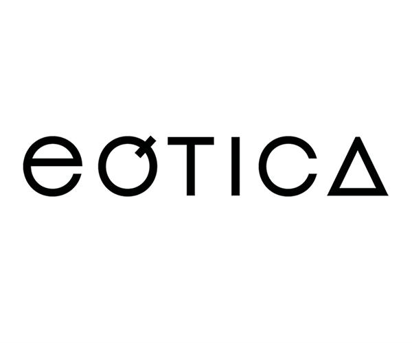 Eotica BR