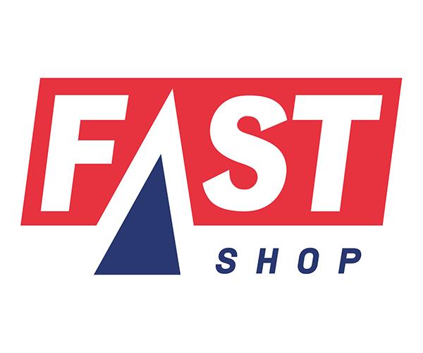 Fastshop BR