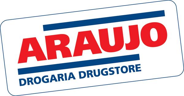 Drogaria Araujo BR