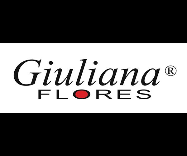 Giuliana Flores BR