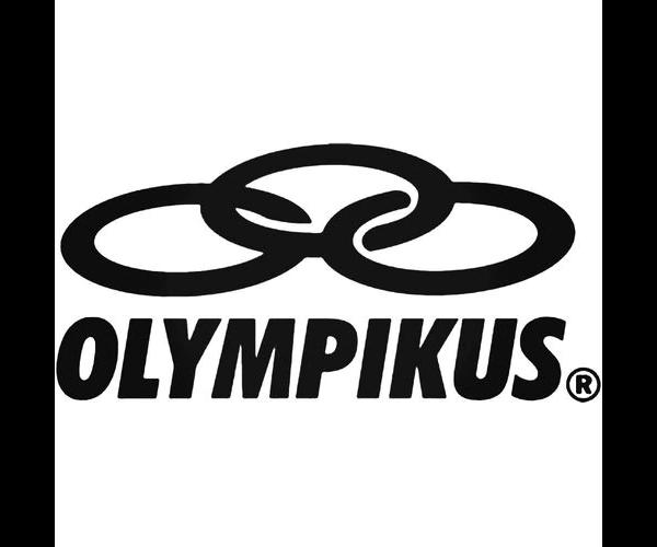 Olympikus BR