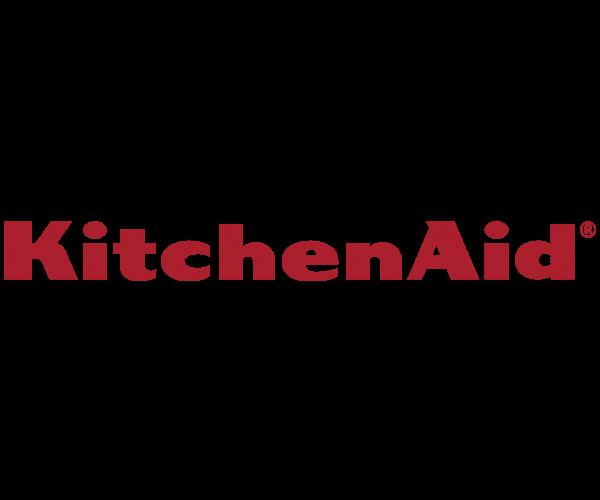 Kitchenaid BR