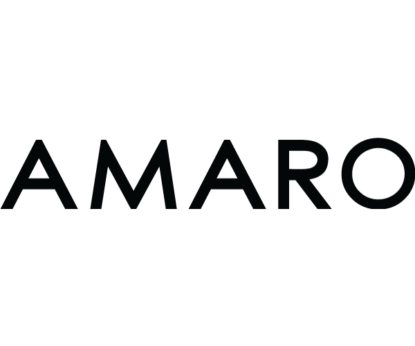 Amaro BR