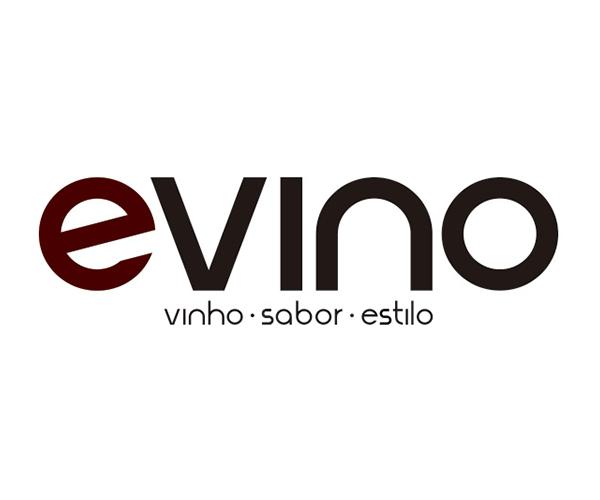 Evino BR
