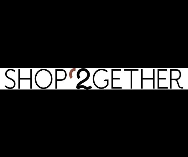 Shop2gether BR