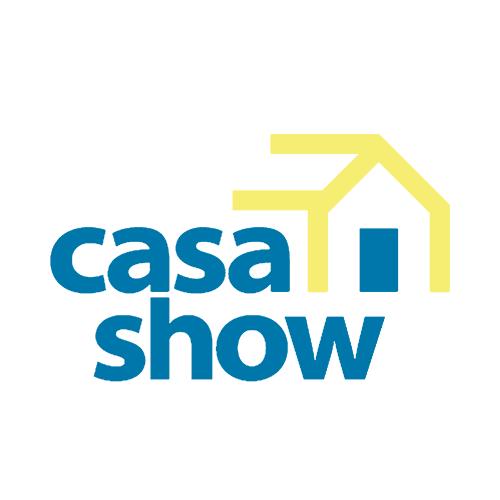 Casa Show BR
