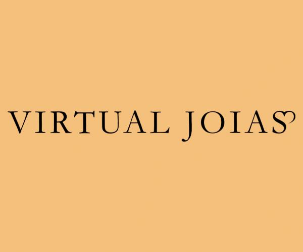 Virtual Joias BR