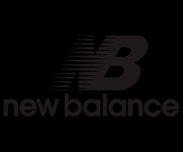 New Balance BR
