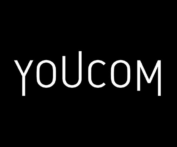 YouCom BR