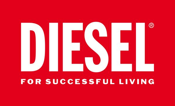 Diesel BR