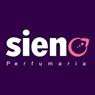Sieno Perfumes