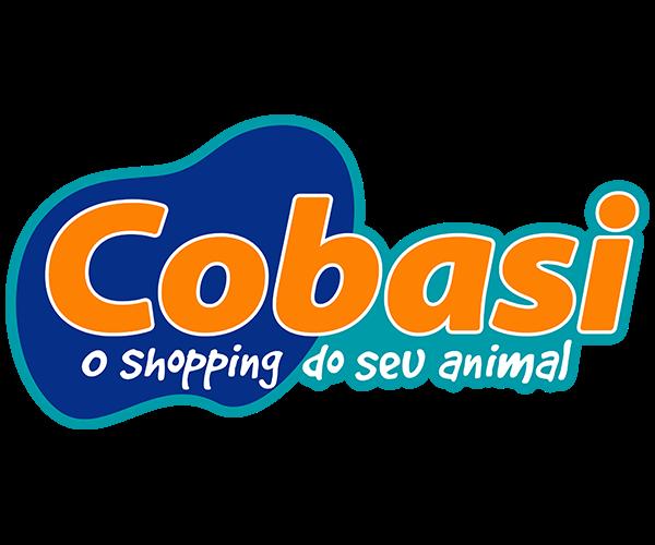 Cobasi BR
