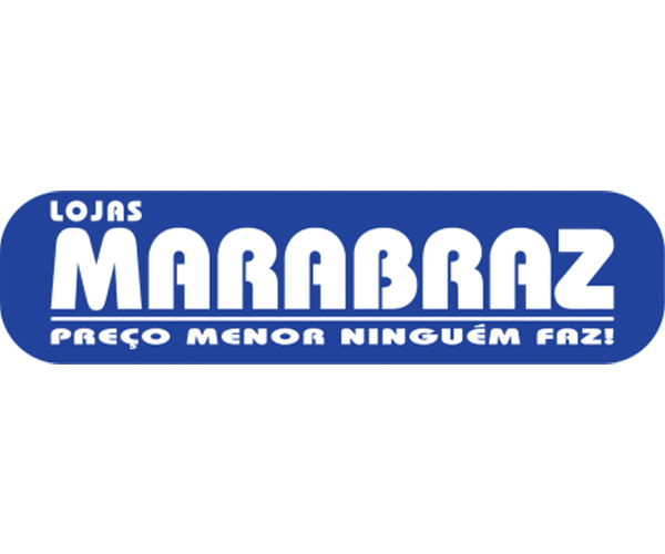 Marabraz BR