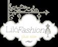 Liló Fashion