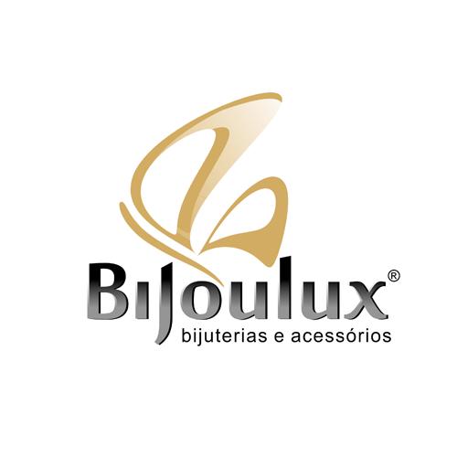 BijouLux Acessórios