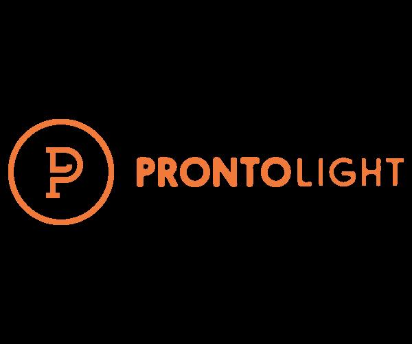 PRONTO LIGHT