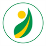 Nathus Brasil