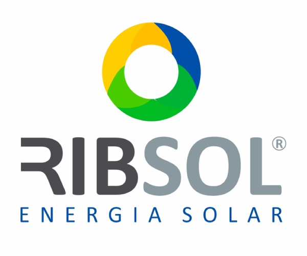 Ribsol Energia Solar