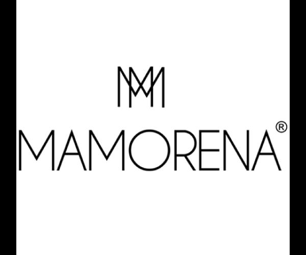 Mamorena