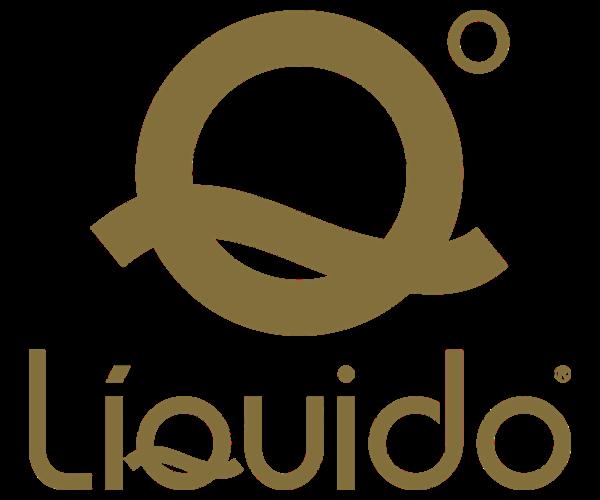 Liquido Store