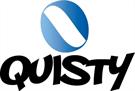Quisty
