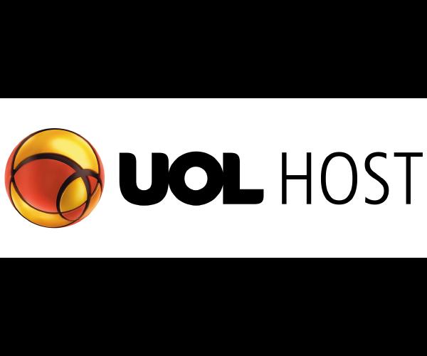 UOL Host - S2S