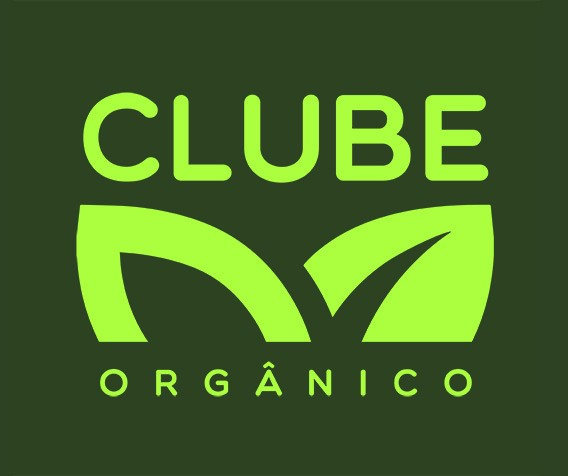 Clube Organico