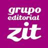 Loja Zit Editora