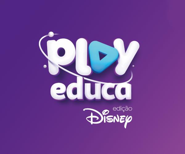 Escola 24horas - Play Educa