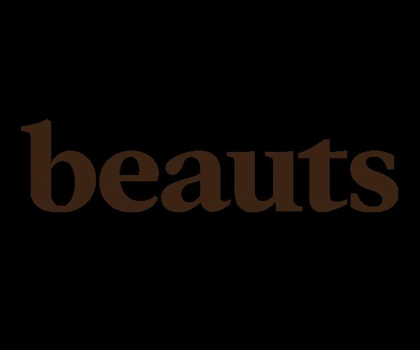 BEAUTS